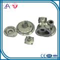 China Soem-Hersteller-Schwerkraft Druckguss-Aluminium (SY1283)