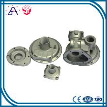 Gabinete de fundición a presión a troquel del fabricante del OEM de China (SY1294)
