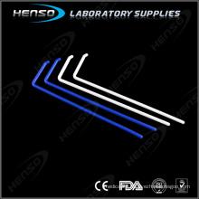 L-Shaped Cell Spreader