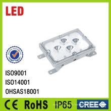 Appareils d'éclairage industriels à haute efficacité d'IP66 De Chine