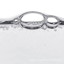 hd plastic raw material/DOA /Dioctyl Adipate