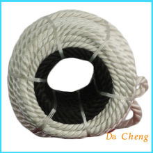 12-strangiges, starkes Seil