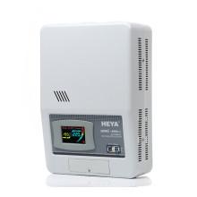 Servo SVC 10000va ac automatic voltage regulator/stabilizer/avr