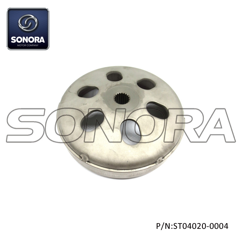 ST04020-0004 SH125 CLUTCH BELL for HONDA 1