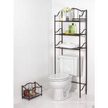 Best Living Salle de bain Space Saver Etagère