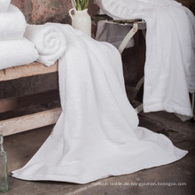 100% Baumwolle Hotel Body Towel (DPH7018)