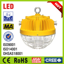 Hazardous Area Coal Mine Underground Mining LED Roadway Light