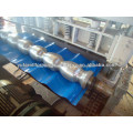 High-end Steel Tile Forming Machine Roof Tile Forming Machine Glazed Tile Forming Machine