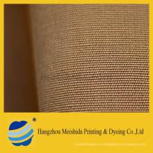 20*16/100*50 100% чистого хлопка холст ткани с Анти-УФ