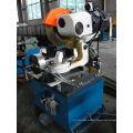 Auto Swisss Electric Cabinet Purlin Roll Forming Machine (BOSJ)
