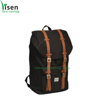 600d Fashion Camping Backpacks (YSBP00-080)