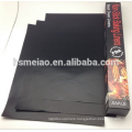 As seen on TV Non-stick BBQ Grill Mat, BBQ mat