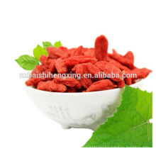 One kind of health nutritious dried fruit-Ningxia Goji berries, Ningxia Red boxthorn fruit, Ningxia Gouqizi health super fruit