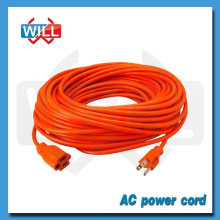 UL cUL 100m Extension Cable