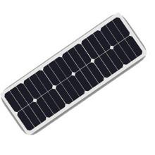 2017 Meilleur qualité 40W petit plancher photovoltaïque à faible prix panneau solaire