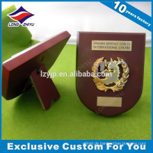 Kundenspezifische Metallholzpreise in China