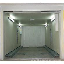 Hydraulikgüter Aufzug Aufzug Preis