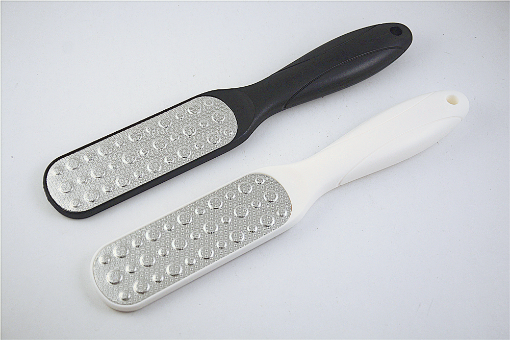 Professional Grater Foot File