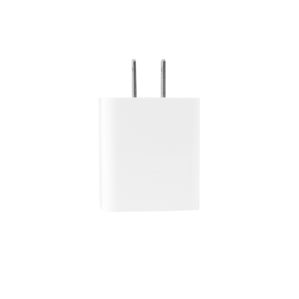 wall charger 20w