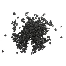 Low Sulphur Petroleum Coke GPC for Graphite Electrode/Steek Making