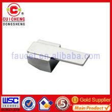 Mezclador de la aleación del cinc / manija DS35-4 / N5-35 del grifo