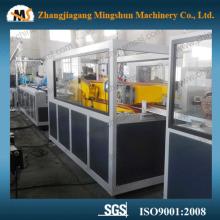 Машина для производства стеновой панели из ПВХ