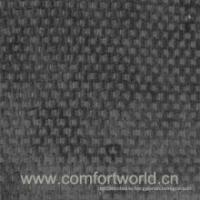 Bonding Sofa Fabric (SHSF00579)