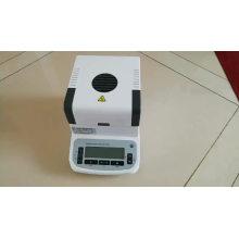 Halogen Moisture Balance Moisture Analyzer,Speedy Halogen Moisture Meter