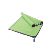 дешевые быстросохнущие,70*140 см микрофибры полотенце