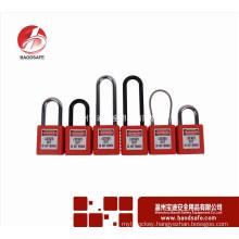 good safety lockout padlock bike lock remote