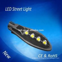 Новый светодиодный уличный фонарь с хорошей ценой для использования на открытом воздухе