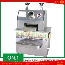 Automatic Sugarcane Juicer Vertical Sugarcane Juicing Machine