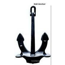 95 SPEK anchor