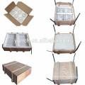 Zirconium Titanium Alloy Target price