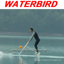 Water Sports/Water Exercise Machine/Water Toy/Water Bicycle
