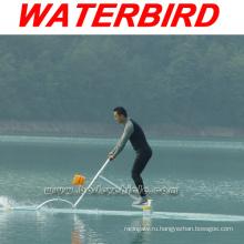 Водные виды спорта/вода машина/воды игрушки/воду велотренажер