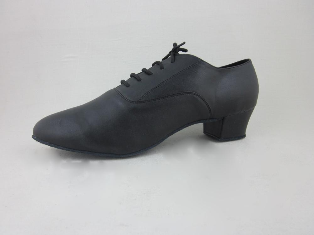 Practice Dance Shoes Sale