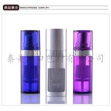 Spezielle Flüssig- und Pulverflaschen