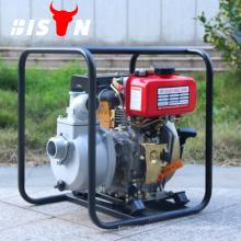 """BISON (CHINA) Hochdruck 1,5 Zoll Wasserpumpe, 1,5 """"Diesel Wasserpumpe, 1,5 Zoll Diesel Wasserpumpe"""