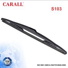 Car Accessories Frame Rear Wiper Blade 14 Inch