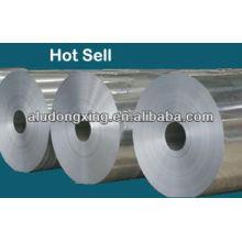 5052 honeycomb aluminum foil Pago Asia Alibaba China