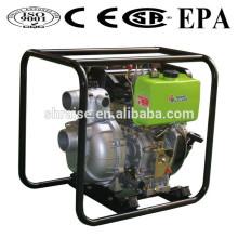 Водяной насос высокого давления 80HB-3D