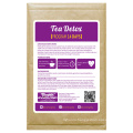 100% Organic Herbal Detox Tea Slimming Tea Weight Loss Tea (night cleanse)