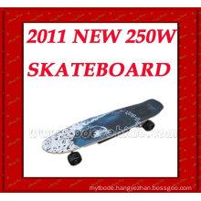 250W China Skateboard CE (MC-240)