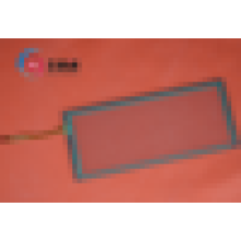 Для Minolta C252 / 400 Копир / Принтер / Дубликатор Сенсорная панель