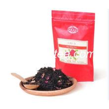 black tea bulk