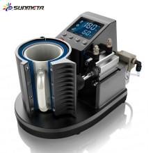 FREESUB Sublimation Personalisierte Tassen Druckmaschine