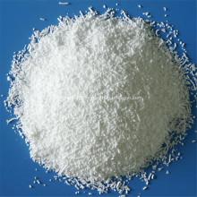 Lauril sulfato de sódio SLS em pó para sabonete