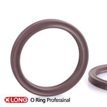 Cheap Price As568 Standard NBR 50 X/ Quad Ring