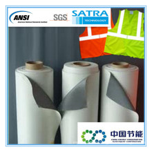 Polyester Highlight Reflective Material